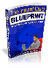 Thumbnail *NEW!*   Instant Guru Blueprint - Liz Tomey - MASTER RESALE RIGHTS