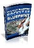 Thumbnail *NEW!*   Internet Marketing Rockstar Blueprint - Liz Tomey - MASTER RESALE RIGHTS