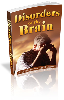 Thumbnail *NEW!* Disorders of the Brain A Guide to Mental Illness - MASTER RESALE RIGHTS