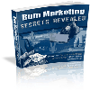 Thumbnail *NEW!* Bum Marketing Secrets Revealed - PRIVATE LABEL RIGHTS |  Make $100 - $200 or More Each Day with Bum Marketing!