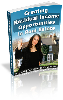 Thumbnail *NEW!* Creating Residual Income Opportunities in Real Estate - MASTER RESALE RIGHTS | How to Get Your Money to Work For You!