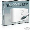 Thumbnail *NEW!*  ECover Pro - Create Your Own Professional eCovers with Photoshop