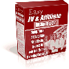 Thumbnail *JUST ADDED NEW* Easy JV (Joint Ventures) and Affiliate Manager
