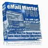 Thumbnail *NEW!* Email Master Pro | eMailMaster Pro - Remove Spam Trigger Words And Format Your Emails Easily