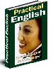 Thumbnail *NEW!*	 Practical English   - MASTER RESALE RIGHTS | Learn English at Home & Master The Language of E-Commerce with this practical English Language Course!