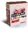 Thumbnail *NEW!* Extreme GooglePages Bomber Software  - MASTER RESALE RIGHTS | Extreme Live Blog Article Automator