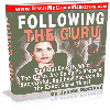 Thumbnail *NEW!* Follow The Guru - Resell Rights - Copy The Proven Profit Tactics That Work