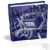 Thumbnail *NEW!* GameCube Cheat Guide Ebook | GameCube Cheat Guide Cheats Tips Tricks