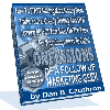 Thumbnail *NEW!*  Confessions of a Follow Up Marketing Geek - MASTER RESALE RIGHTS