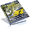 Thumbnail *NEW!* The High Rollers Guide To Joint Ventures Resell Rights   Getting To The Top The Guru Way!