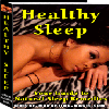 Thumbnail *NEW*  Healthy Sleep -  A Guide to Natural Sleep Remedies | Healthy Sleep Tips
