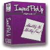 Thumbnail *NEW!*  Impact Pop Up Creator Software - MASTER RESELL