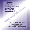 Thumbnail *NEW!*	Perpetual Profits by Brian Campbell | The Complete Internet Marketing Process Exposed