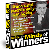 Thumbnail *NEW!* Inside the Minds of Winners - Resell | Successful People Really Are Luckier!