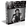 Thumbnail *NEW*   All-Thumbs Guide To Installing $7 Secrets