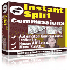 Thumbnail *NEW* Instant Split Commissions - Resale Rights | Reward Your Affiliates Instantly And Create An Unrelenting Army Of Happy Affiliates Selling Your Products Non-Stop