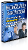 Thumbnail *NEW!*  Internet Marketing Secrets Revealed - PRIVATE LABEL RIGHTS | Discover All Of The Insider Secrets That Pro's Are Using with Great Success