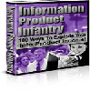 Thumbnail *NEW!*  Information Product Infantry - MASTER  RESALE RIGHTS | 100 Ways To Explode Your Info-Product Income!