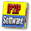 Thumbnail *NEW!* IP2IP Pop Mail Blaster | Email Millions of Desktop Popup Ads Daily!