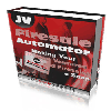 Thumbnail *NEW!*  JV FireSale Automator -  Resale Rights | Automating All Your Joint Ventures and Fire Sales
