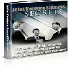 Thumbnail *NEW!* Joint Venture Success Secrets | Increase Your Leads, Sales and Reputation Manifold with the Powerful Leverage of Joint Ventures!