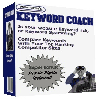 Thumbnail *NEW*  Keyword Coach product - Resell Rights | Get Top Search Engine Rankings