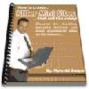 Thumbnail *NEW * Killer Mini Sites | How to Create Killer Mini Sites That Sell Like Crazy! -  100 Guaranteed