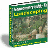 Thumbnail *NEW*   Homeowners Guide To Landscaping | Landscaping ideas, Landscaping design, Landscaping pictures