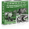 Thumbnail *NEW*  Lawn Care   Resale Rights | Professional Lawn Care For Your Home  By You!