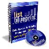 Thumbnail *NEW!* ListBlueprint | Build Massive, Profit Pulling Mailing Lists Without Spending A Single Dime on Traffic! | List Blueprint