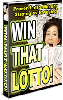 Thumbnail *NEW!*	 That Lotto - Proven Lotto Winning Strategies Revealed - MASTER RESALE RIGHTS