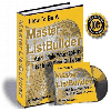 Thumbnail *NEW!* How To Be A Master List Builder And Triple. Your Opt-In List In 99 Days Or Less by Joel Christopher