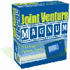 Thumbnail *NEW!* Joint Venture Magnum - Powerful JV Management Software!