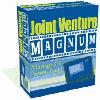 Thumbnail *NEW!* Joint Venture Magnum - Powerful JV Management Software!
