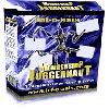 Thumbnail *NEW!* Membership Juggernaut -Resale Rights| Your Professional Membership Management Solution!