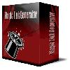 Thumbnail *NEW!* Magic Link Generator - Private Label Rights   Contextual Ad Creator