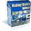 Thumbnail *NEW!* Making Money With Auto Responders Resell Rights | Increase your sales Automatically