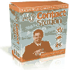 Thumbnail *NEW*  Stop Spammers with My Contact Station -  The World s #1 Contact Script Solution