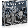 Thumbnail *NEW*   Myspace Marketing Secrets | Discover How You Can Join And Be Part Of The Wave Of The Future In Social Networking And Use It To Promote Yourself And Explode Your Business