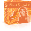 Thumbnail *NEW!*  NicheSponder - Create the Targeted Sales Letters You Need