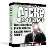 Thumbnail *NEW!*   Niche Modulator Software Script w Master Resell Rights | Boost Niche Profits W/ Amazing Script!