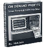Thumbnail *NEW* On Demand Profits   How I made over $2000 in just 10 days
