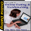 Thumbnail *NEW*  Guide To Online Dating and Matchmaking With Resale Rights