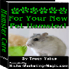 Thumbnail *NEW* How To Care for your New Pet Hamster