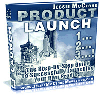 Thumbnail *NEW!* Product Launch 1... 2... 3...  with Resell Rights | The Step-By-Step Guide To Successfully Launching Your Own Product!