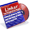 Thumbnail *NEW*  Power Linker | Powerful Reciprocal Link Manager