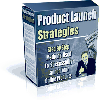 Thumbnail *NEW!* Product Launch Strategies MASTER RESALE RIGHTS |Simple  Step By Step Methods Used To Successfully Launch Your Online Products To An Eager Audience That Is Ready To Buy...