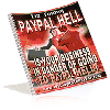 Thumbnail *NEW!*  Liz Tomey s PayPal HELL Ebook - MASTER RESALE RIGHTS