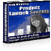 Thumbnail *NEW!* Product Launch Secrets - Methods To Successfully Launch Your Online Products To An Audience That Eager To Buy