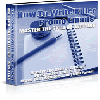 Thumbnail *NEW!* How to Write Killer Promo Emails | Master The Skill Of Writing Promo Emails!